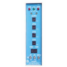 Multi-function Spot Welder Controller (Многофункциональный контроллер для точечной сварки)