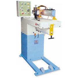 Automation Burning Welder Machine_Straightening Burning Weld Auto Table