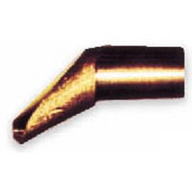 Welding Electrode and Materials_Bent and Universal Electrode Shank-Shoe Type (Сварочные электроды и Materials_Bent и всеобщем хвостовик электрода-Чистка типа)
