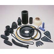 OEM Rubber Molded Parts; Packing; Gaskets