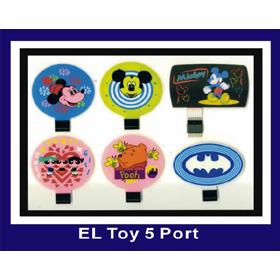 EL Toy (EL Toy)