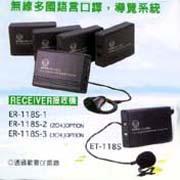 Walkman VHF Band Wireless System (Walkman УКВ диапазона беспроводной системы)
