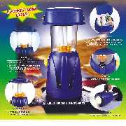 ROCK BOX, ROCK COOLER, OUTDOOR PL LANTERN, FLASHLIGHTW/ TOOL KIT (Rock Box, ROCK прохладнее, OUTDOOR PL фонарь, FLASHLIGHTW / TOOL KIT)