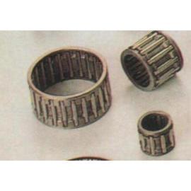 needle cage