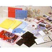 PP-Folie / Blatt für Briefpapier (PP-Folie / Blatt für Briefpapier)