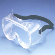 Direct Vent Goggle (Direct Vent Goggle)