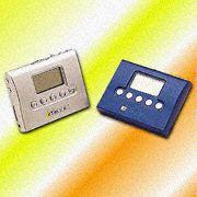 ET300R Internet-Audio-MP3-Player (ET300R Internet-Audio-MP3-Player)