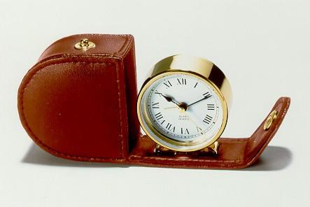 traveling clock, alarm clock, gift clock