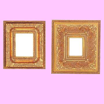 picture & photo frame, wooden frame, gifts