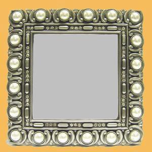 picture & photo frame, souvenir gifts, promotion item (фотография & Photo Frame, сувенирные подарки, поощрения пункта)