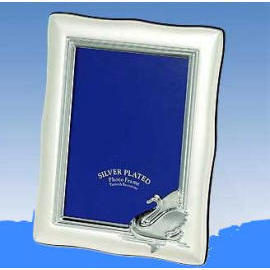 photo frame & picture, gift, souvenir