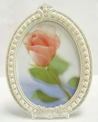 picture & photo frame, souvenir arts, premium
