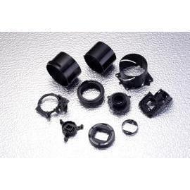 Camera Lens (Plastic) (Объектив камеры (Plastic))