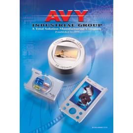 Camera components, Aluminum Alloy Frame, Hand Tool, Electronics (Камера компоненты, алюминиевый сплав Frame, Hand Tool, электроника)