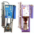 300G~6000G RO inverse penetration pure water machine (300G ~ 6000G RO обратное проникновение воды чистые машины)