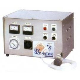 300-1000 mg/hr UV Ozone Generator (300 000 мг / час озона УФ-генератор)