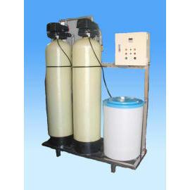 Water conditioners (Вода Кондиционеры)