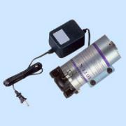 Booster pump (Бесшумный насос)