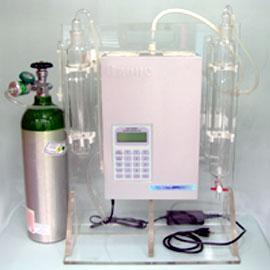 Ozon-Generator (Ozon-Generator)