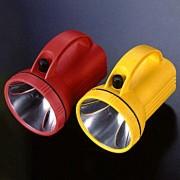High Quality Flashlights (Высокое качество фонари)