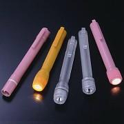 flashlight (Фонарик)