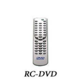 DVD (DVD б)
