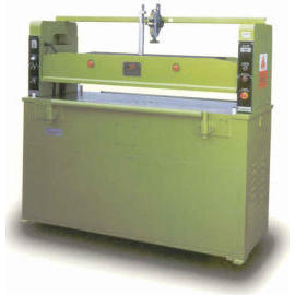 Cutting Machine (Отрезной станок)