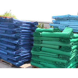EVA Recycle Material, EVA Waste, EVA Scrap