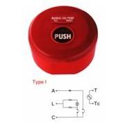 Fire Alarm (Пожарная сигнализация)