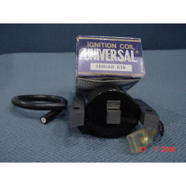 IGNITION COIL (IGNITION COIL)