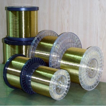 Brass Wire,EDM Wire,Cutting Wire,Wire Manufacturing, Mold Cutting,CNC Wire Cutti