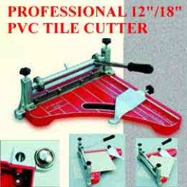 Vinyl Tile Cutter,Hand Tools,PVC Tile Cutter