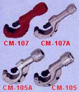 Tube Cutter,Hand Tools,
