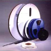 IC & Electronic Components Packing Carrier Tape & Reel (IC & Электронные компоненты упаковки перевозчик Tape & R l)