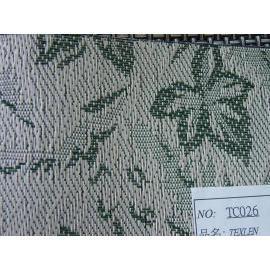 PVC TEXTILENE FABRIC (ПВХ ткани TEXTILENE)