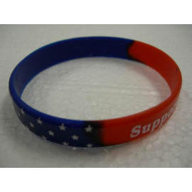 SILICONE BRACELET (SILICONE БРАСЛЕТ)