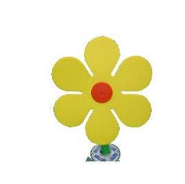 FLOWER SPRINKLER (ЦВЕТОК СПРИНКЛЕР)