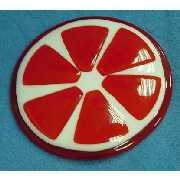 Glass Coaster bf015 (Стекло Coaster bf015)