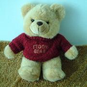 10`` BEAR