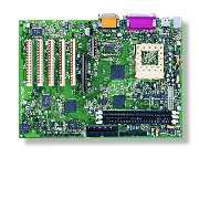 EP-3C1A (EP-3C1A)