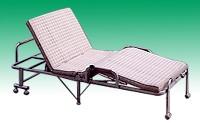 Foldable Bed (Складная кровать)