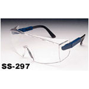 SS-297 Safety Spectacles (СС 97 Защитные очки)