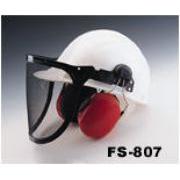 FS-807 Helmets