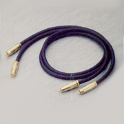 RCK-28 Audio Cable