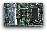 OEM Gps Receiver Module, Fv-12