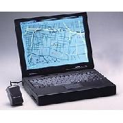 GM38 GPS Locator