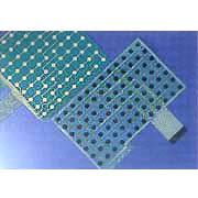 Printed Circuit Board (Печатные платы)