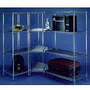 K/D Storage Rack (K / D Storage R k)