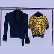 3gg - 5gg Sweaters