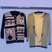 7gg - 10gg Sweaters